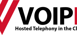 What are VoIP Phones? | The Basics II
