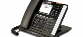 What are VoIP Phones? | The Basics