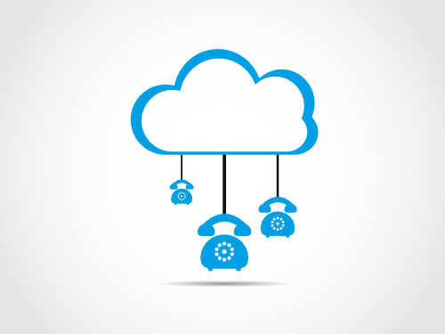 Why VoIP can be beneficial to all businesses